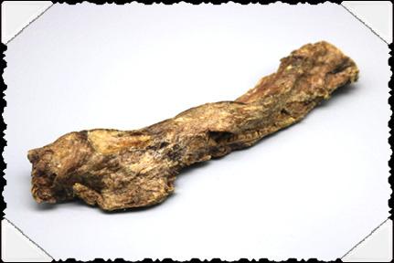 Freeze Dried Moo Stick